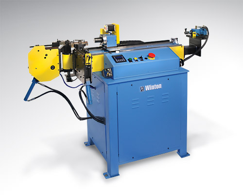 cnc ...  sc 1 st  Best Collection of Vanity and Vanities & cnc pipe bending machine - 28 images - cnc pipe bending machine sb ...
