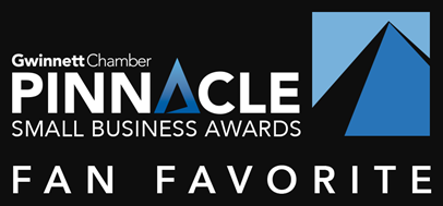 Winton Machine Gwinnett Chamber Pinnacle Small Business Finalist