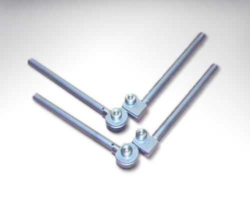 NC Series of Semi-Rigid Hand Benders
